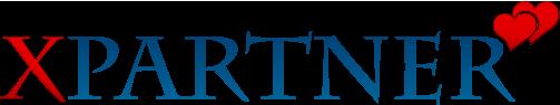 Treff6 Logo
